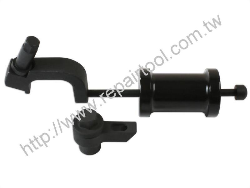 Diesel Injector Remover- VAG Tdi