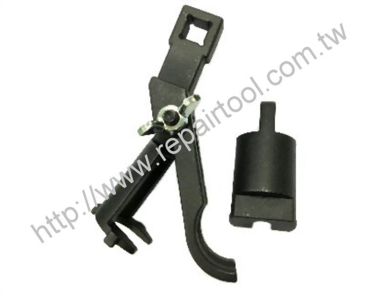 CHRYSLER Rocker Arm Remover& Installer