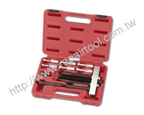 Bearing Separator Kit