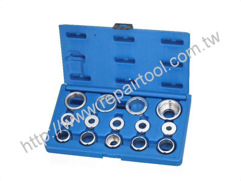 Sealing Ring Mounting Tool