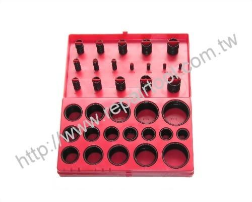 419PC Universal Series O-Ring Service Kit