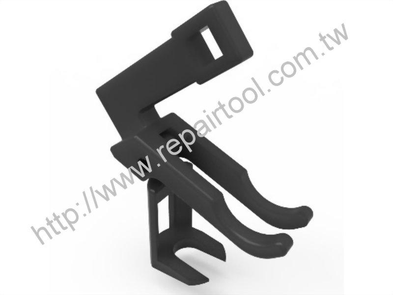 Ford Valve Spring Compressor Tool