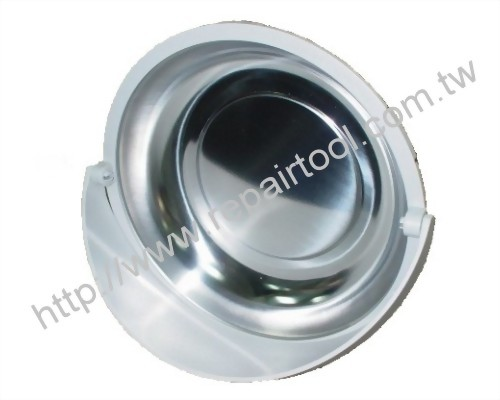 Magnet Parts Dish