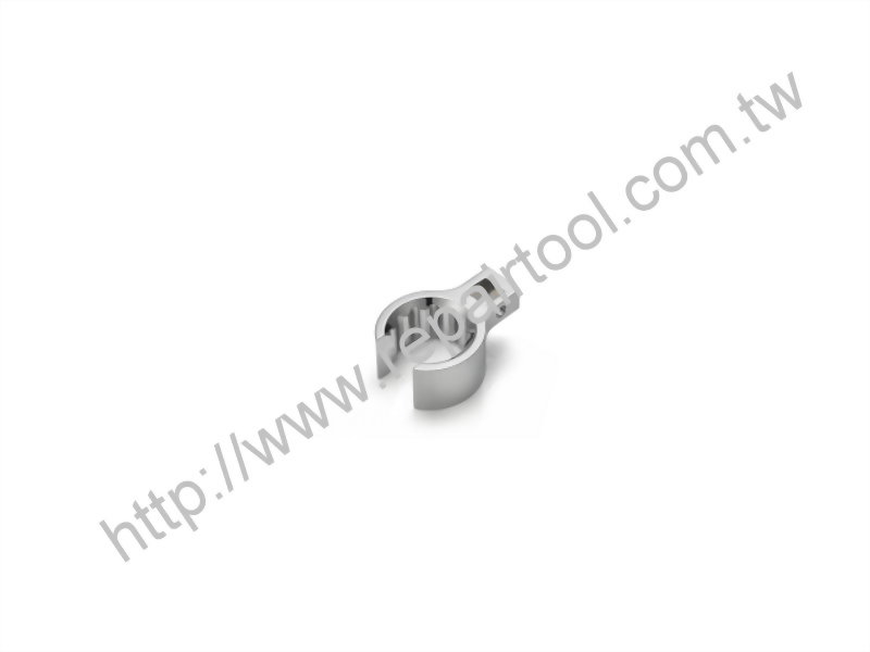 Open Box Wrench/ Crow Foot Wrench/ SENSOR Torque Tool