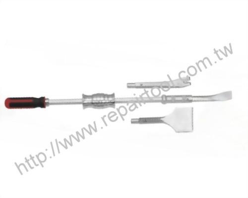 3-in-1 Multi-Function Tool Kit