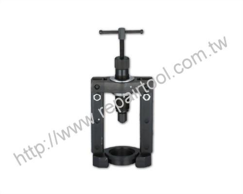 New Design Hydraulic Press frame