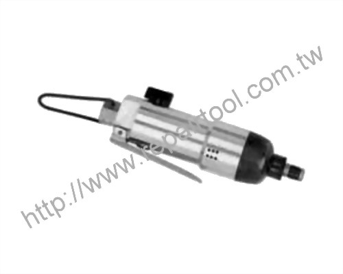 AIR SCREW DRIVER(DOUBLE HAMMER)