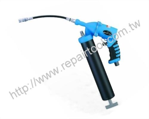 Air Grease Gun (Fiber Composite Body)