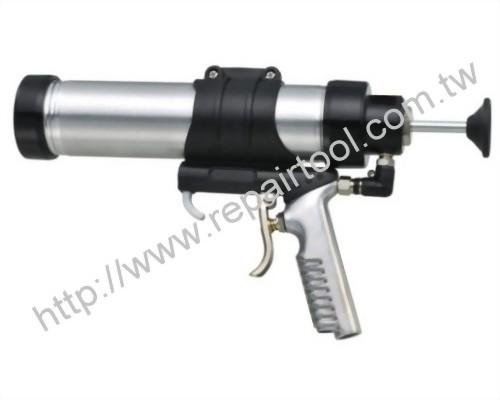 Air Caulking Gun (Pull Line)