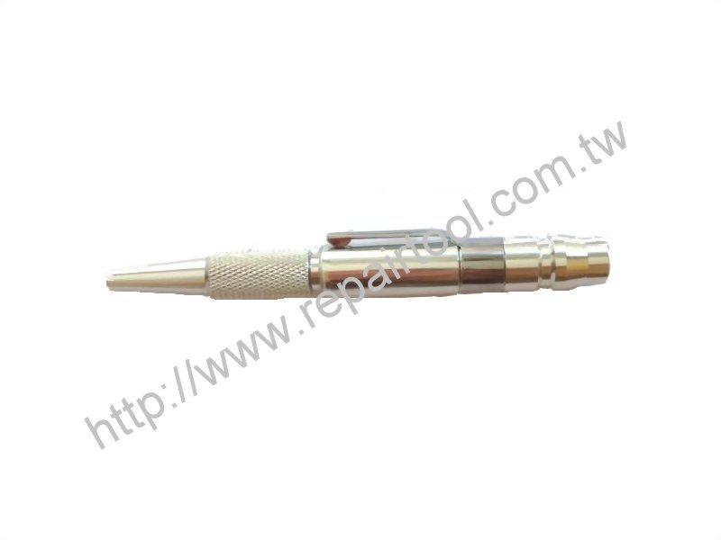 Pocket Air Blow Gun,Nitto Type