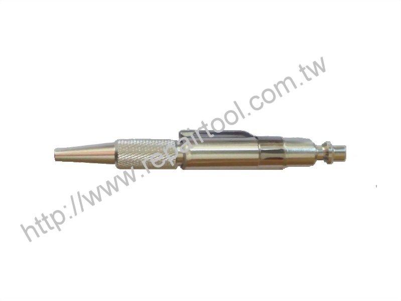 Pocket Air Blow Gun,Orion Type