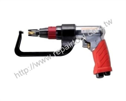 Air Spot Drill W/2 Hook