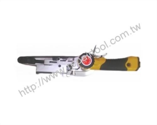 Air Belt Sander (20x520mm)