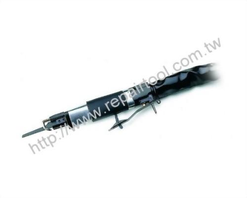 Air Body Saw & Files W/2pcs Saw Blade (32T,24T)