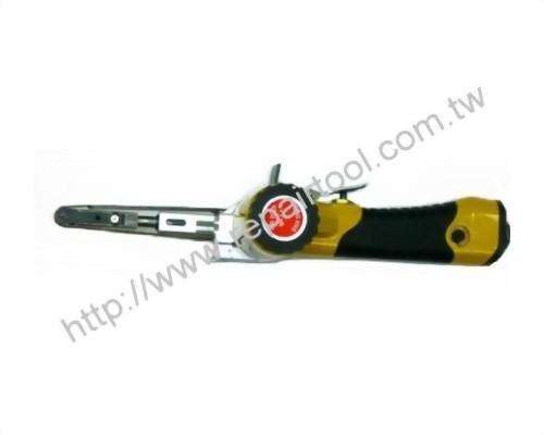 Air Belt Sander (10x330mm)
