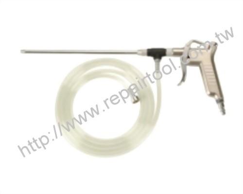"""9"""" Siphon Air-duster Gun"""
