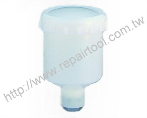 125cc Gravity Pot M14xP1.0(F)