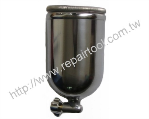 400cc Side Gravity Cup