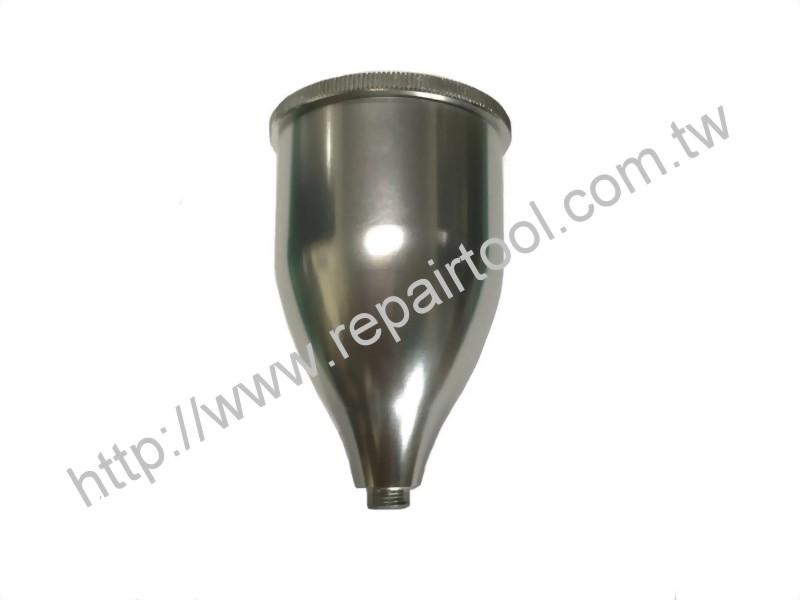 60cc Aluminum Paint Cup For Air Brush