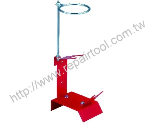 Gravity Gun Holder