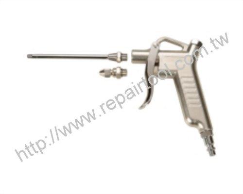3pc Multifunctional Air-duster Gun
