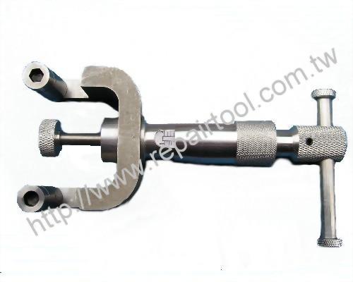 Universal Engine Belt Tension Tester