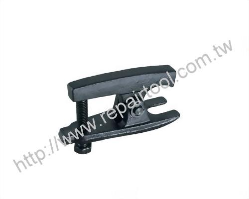 Tie Rod Ball Joint Puller