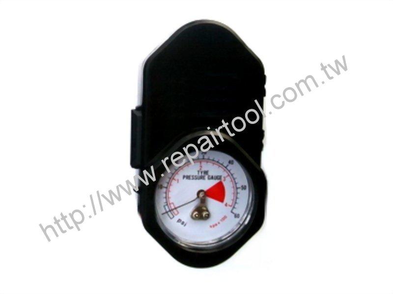 Handy Series Tire Pressure Gauge