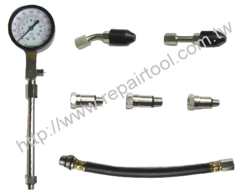 Compression Tester (Universal Kit)