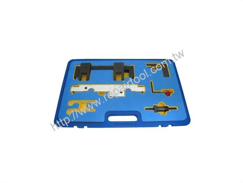 BMW(N43) Timing Tool Kit