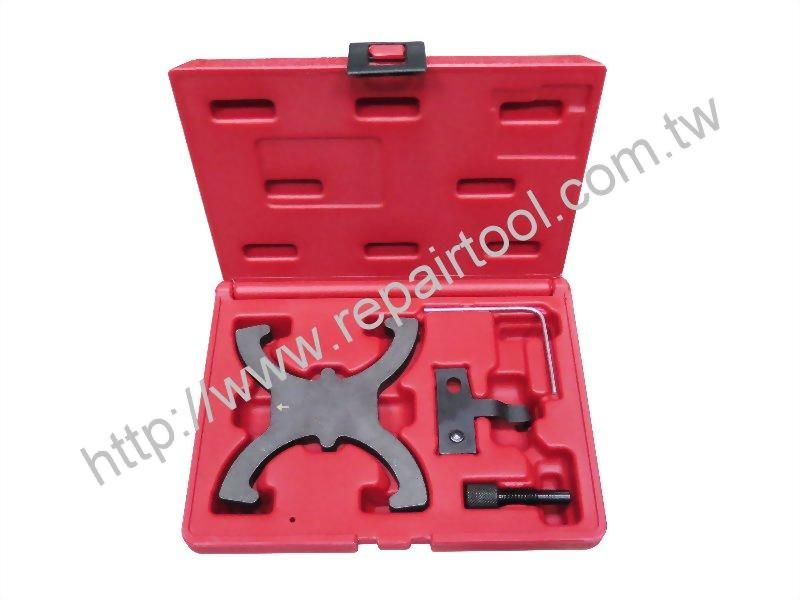 Engine Timing Tools (Ford & Volvo EcoBoost 1.6)