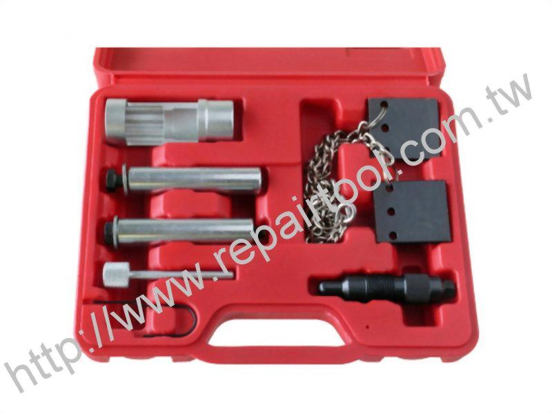 Engine Timing Tools For VW & AUDI