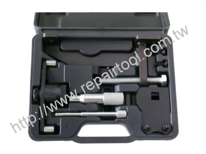Engine Timing Tools - GM