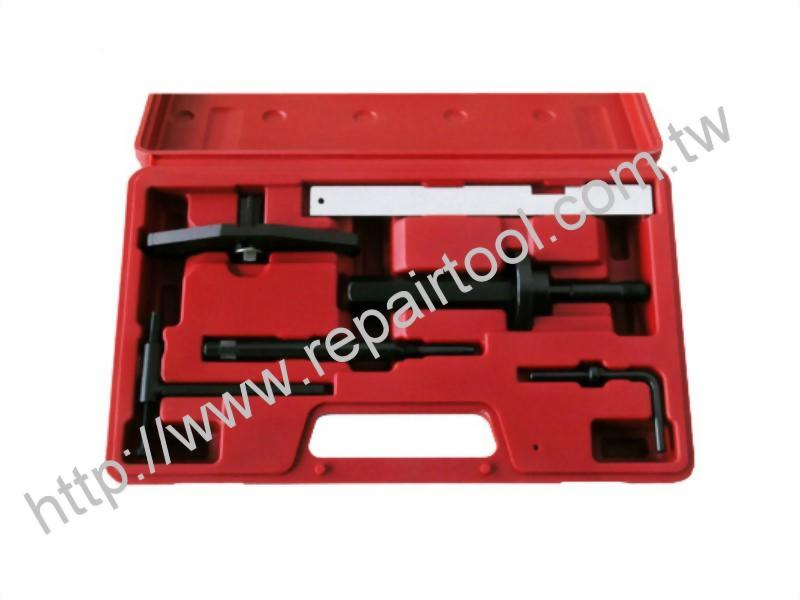 Timing tools for FORD1.8 TDDI/ TDCI from 2000 to2006