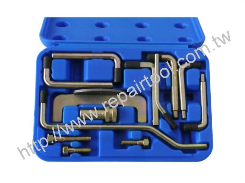 13pcs Diesel & Petrol Engine Timing Kit