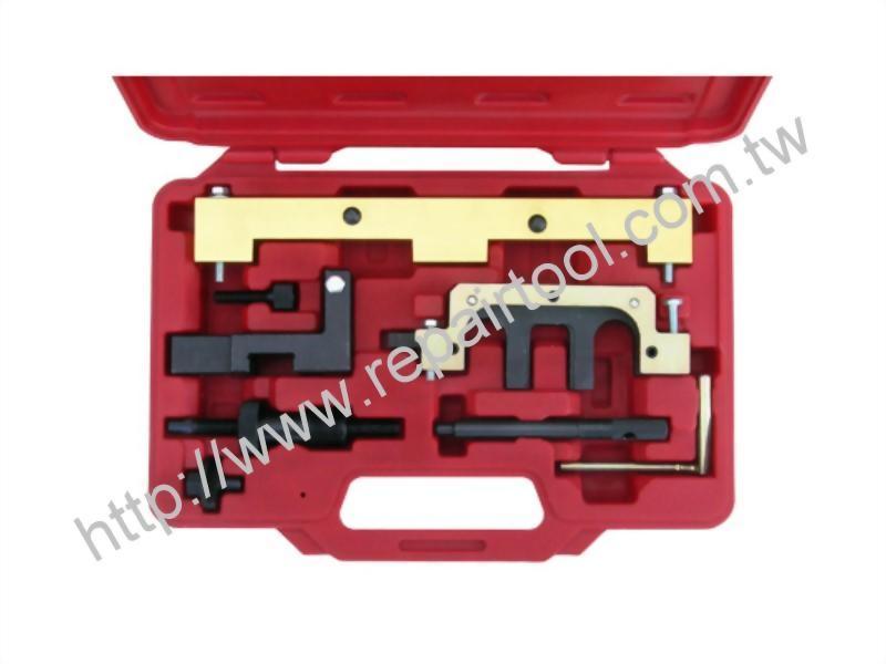 Engine Timing Tool Set For Professional Engine Repair BMW N42 / N46 / N46T