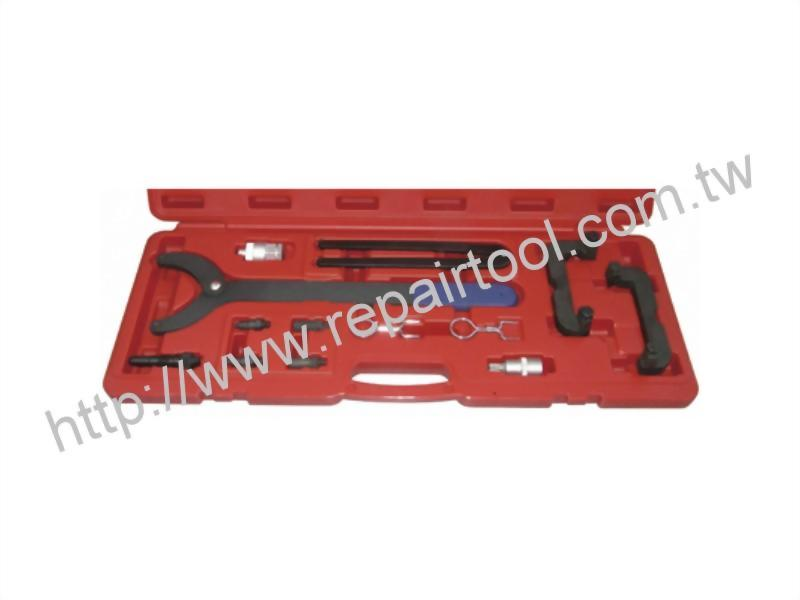VW, AUDI Timing Tool Set ( TFSI )
