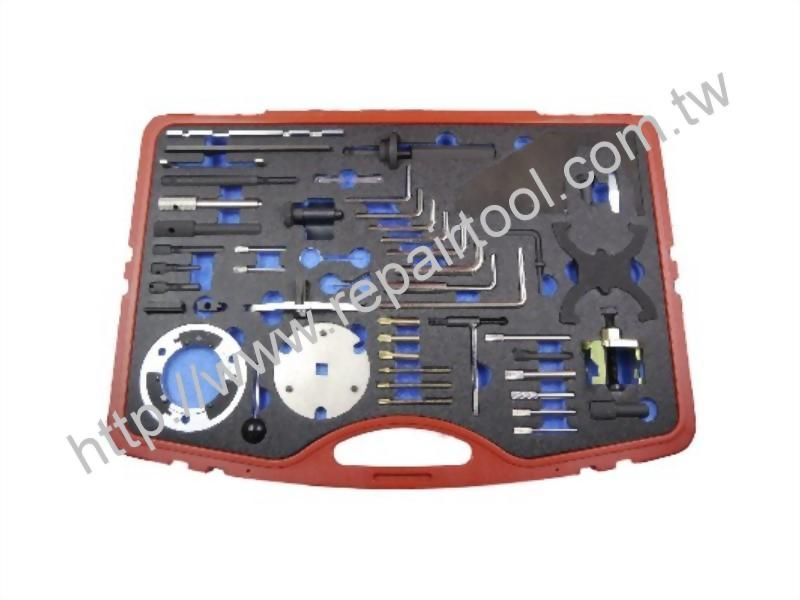 Engine Timing Tools For FORD