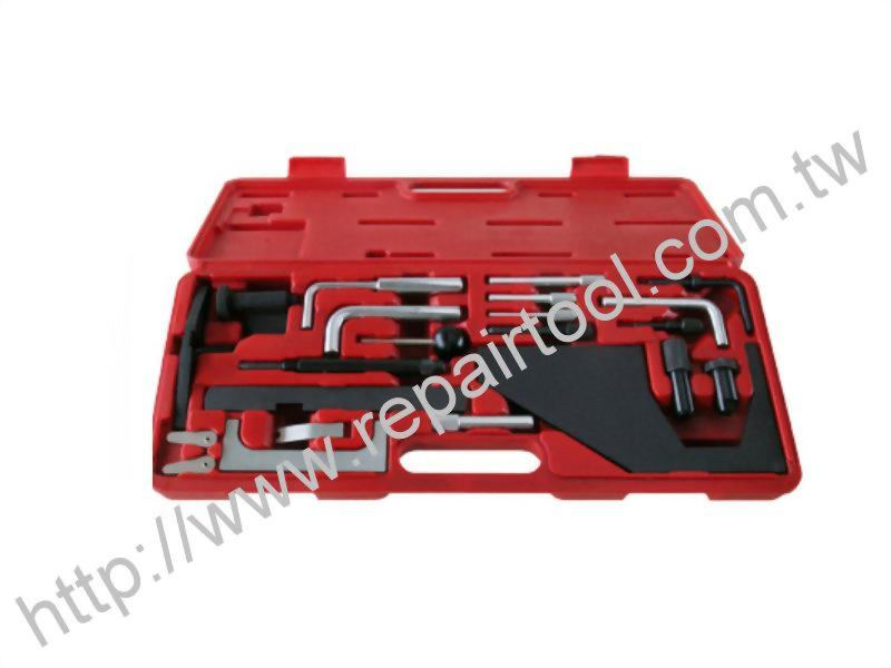 Engine Timing Tool Set For MAZDA / FORD