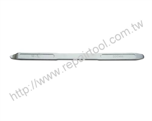 400mm Tire Lever