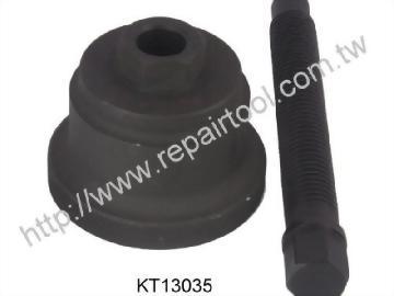 BPW Axle Extractor (98mm)