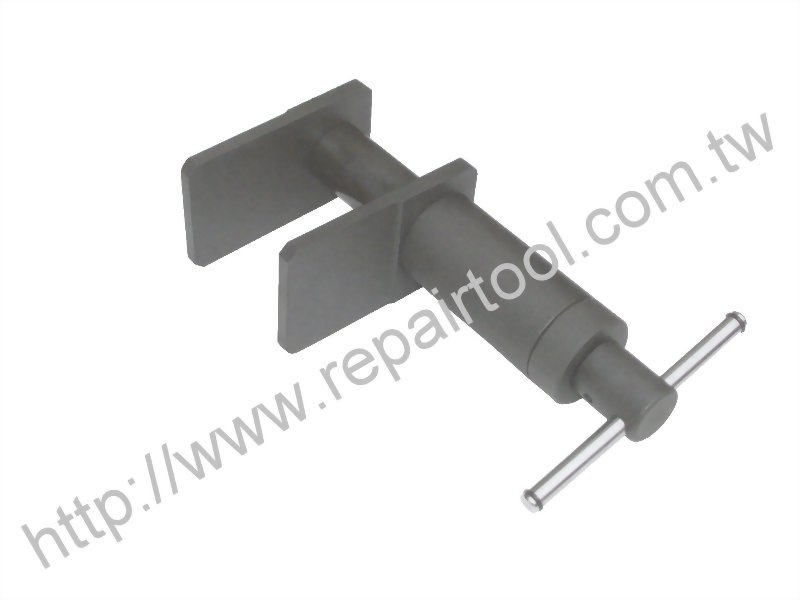 Universal Caliper Pressure Tool ( Four Pistons )