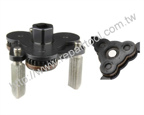 Oil Filter Wrench( For Truck 3/4