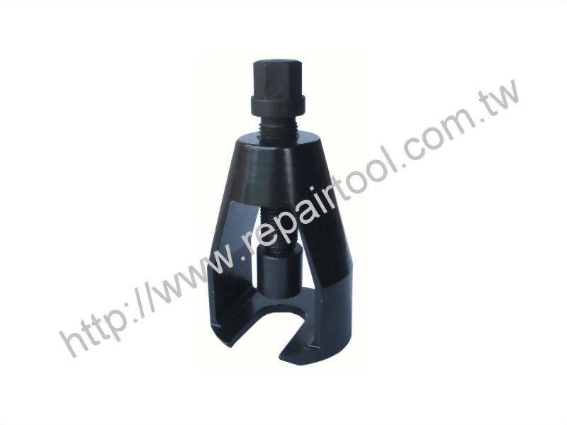 Universal Ball Joint Seperator (22mm)