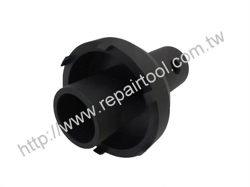 Benz Rear Axle Nut Socket ( Dr.3/4