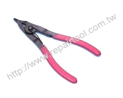 Lock Ring Pliers