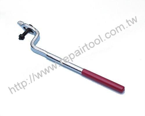 Clutch Adjusting Wrench