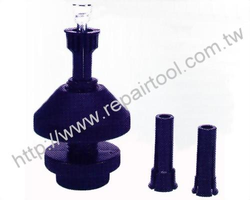 Universal Clutch Aligning Tool