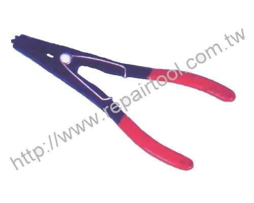 Snap-Ring Pliers