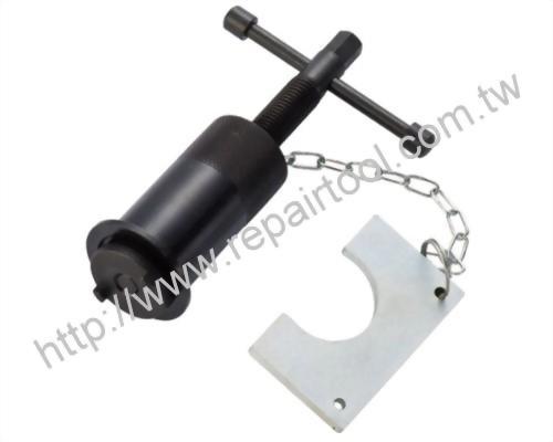 Rear Brake Caliper Reset Tool